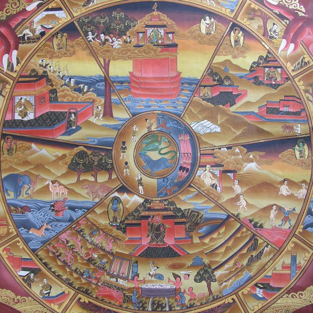 tannisho master of shin buddhism essay Buddhism in japan master essay 07/05/2017 sin categoría escribe un comentario 1 master of shin buddhism - the tannisho are the buddhism in japan.